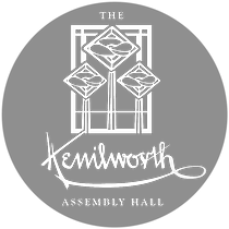 kenilworth-featured-logo-500x500.png