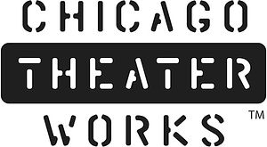 CTW Logo.jpg