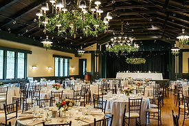 Wedding-Photo-Empty-scaled-e158635767367