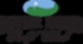 RiverBendGolfClub-Black_Logo.png