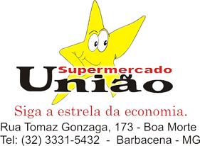 LogoSuperUniao-removebg-preview.png
