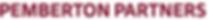 logo-2-1024x98 (2).png