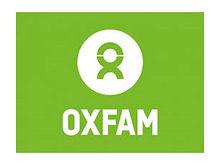 oxfam.jpg