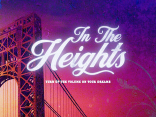 'In The Heights' musical hits movie theaters in June