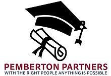 Website-Educational-Sponsorship.jpg