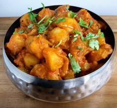 Bombay potatoes.jpg