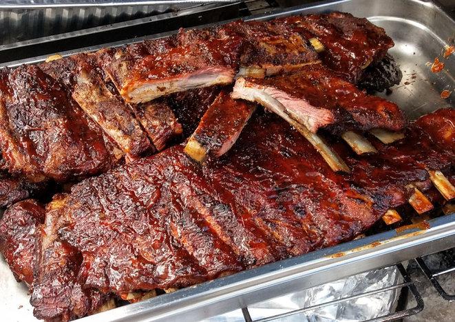 BBQ ribs.jpg