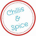 Chillis &Spice banner logo cropped (1024