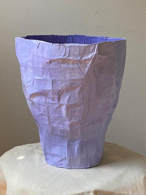 Kerry Cox: Purple