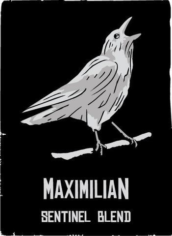 maximilian_large