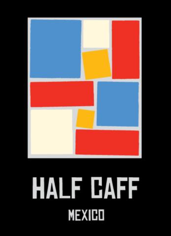 halfcaff large