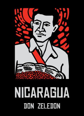 nicaragua_large