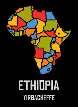 ethiopia_large