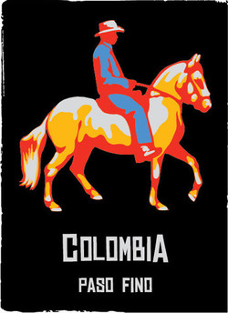 colombia_large