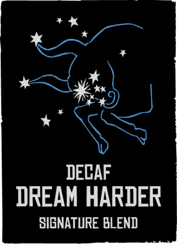 decafdreamharder_large