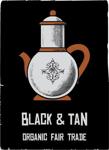 blackandtan_large