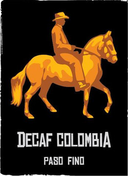 decafcolombia_large
