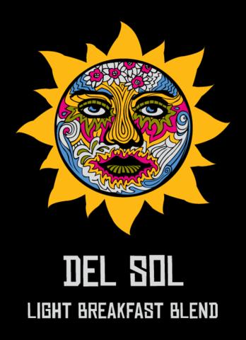 delsol_large
