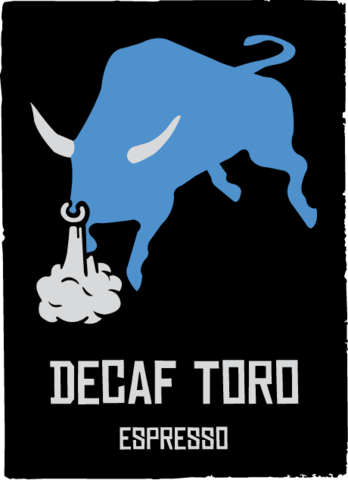 decaftoro_large