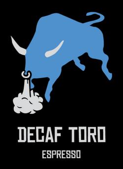 decaftoro_large