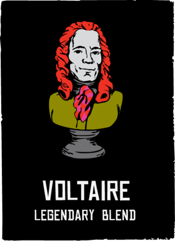 voltaire_large