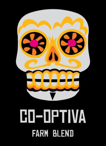 cooptiva_large