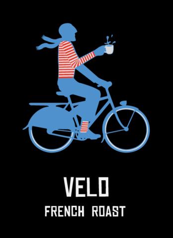 velo_large