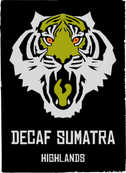 decafsumatra_large