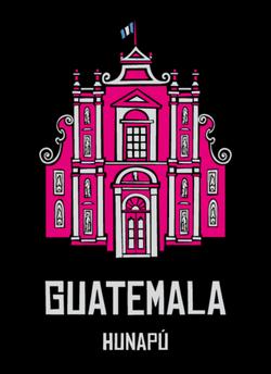 guatemala_large
