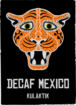 decafmexico_large