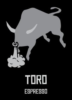 toro_large