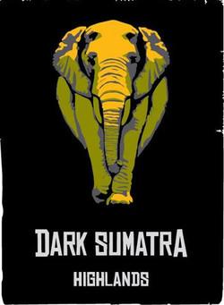 darksumatra_large
