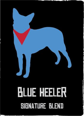 blueheeler_large
