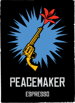 peacemaker_large