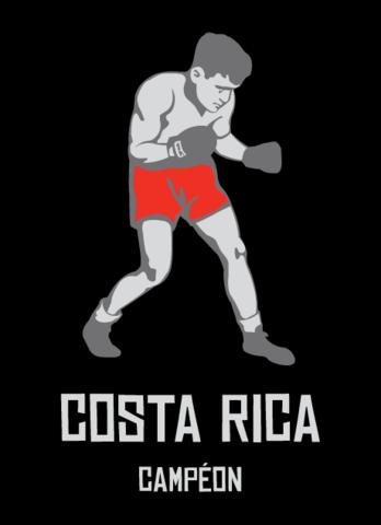 costarica_large