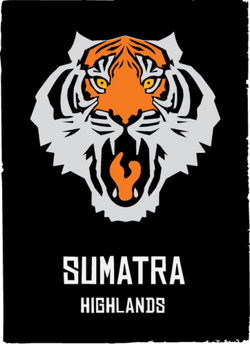 sumatra_large