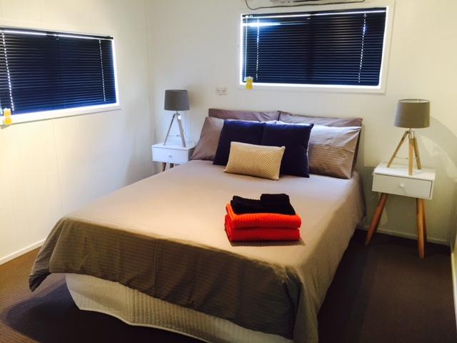muddy bedroom1