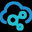 sddc-cloud.png