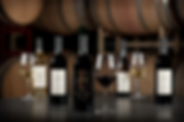 LetoWinery-8441.png