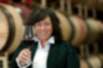 LetoWinery-8296.png