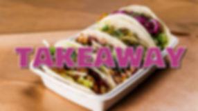 Website Tacoway.jpg