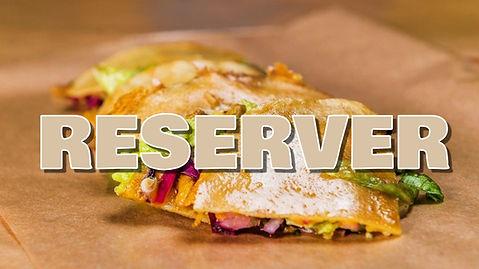 Website Reserver (2).jpg