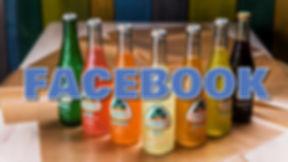Website Facebook.jpg