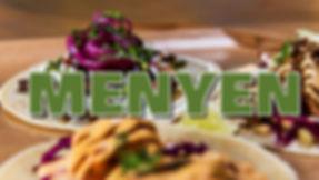 Website Menyen.jpg