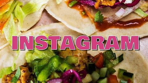 Website Instagram (1).jpg