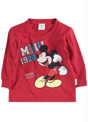 Camiseta Disney - Brandili