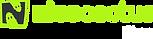 Logo_NC_Shop.png