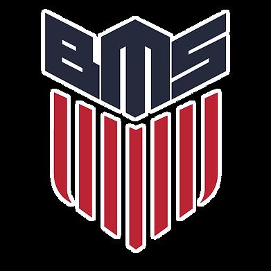 LogoBMSpng.png