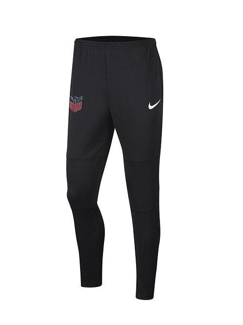 Pantalon de survêtement BMS x Nike - Ekinsport