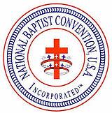 NBCCUSA Logo.jpg